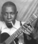 Robert Johnson -